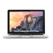 Apple MacBook Pro 13'' Core i5 2.5GHz 4GB 500GB 2012