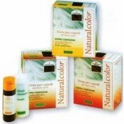 SPECCHIASOL SRL Homocrin Naturalcol 7/4 Bio/ra
