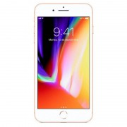 Apple iPhone 8 Plus 64Gb Dourado