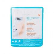 Talika Bio Enzymes Mask After Sun maschera per il viso per tutti i tipi di pelle 20 g donna