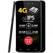 Smartphone Dual SIM Allview V1 Viper S LTE
