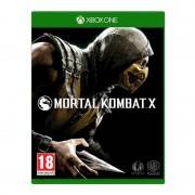 Joc consola Warner Bros Mortal Kombat X Xbox ONE
