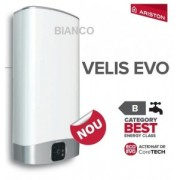 Boiler electric Ariston VELIS EVO 50 litri