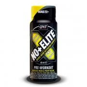 QNT NO+ Elite - 12x60ml - Lemon