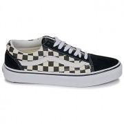 Vans Chaussures Vans OLD SKOOL - 40