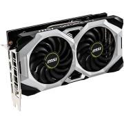MSI GeForce RTX 2060 VENTUS 6G OC OEM