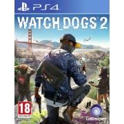 Ubisoft Watch Dogs 2