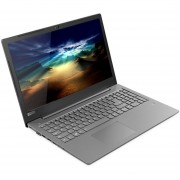 Notebook Lenovo 814X000GAR Intel Core i5 FreeDOS 8GB 1TB 15.6""