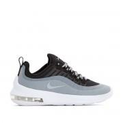 Nike Sapatilhas Air Max Axispreto/cinzento- 37 1/2