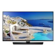 Samsung 690 HG40ED690DB 101,6 cm (40 Zoll) LCD-TV mit LED-Backlight - 16:9 Format - HDTV 1080p - Demoware mit Garantie (Rahmenbruch am Gerät )