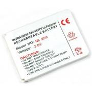 Nokia Batterie pour entre autre Nokia 3330, 3410, 6650, 6800 (BLC-2)
