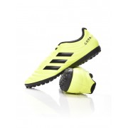 Adidas PERFORMANCE Copa 19.4 Tf foci cipő