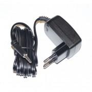 35207690 Babyliss hajvágó adapter/töltő E769E, E775MSE