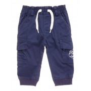 Timberland Baby Boys Stretch Trousers