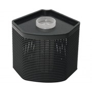 Material filtrant JBL ultra CP i