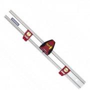 Rigla laser Heinner 81480, 80cm