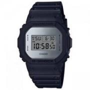 Мъжки часовник Casio G-Shock DW-5600BBMA-1ER