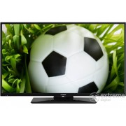 Televizor Hyundai FLP32T339 Full HD DVB-C/T2 LED