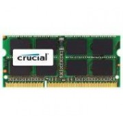 Crucial DDR3 4GB 1600 CL11 SODIMM