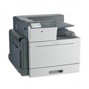 Printer, Lexmark C950de, Color, Laser, Duplex, LAN (22Z0001)