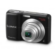 Panasonic Lumix DMC-LS5 (5 multiplier_x )
