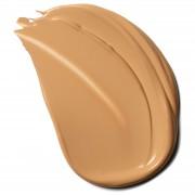 Estee Lauder base de maquillaje para rostro y cuerpo con FPS15 Estée Lauder Double Wear Maximum Cover Camouflage Makeup (30ml) - 4W1 Honey Bronze