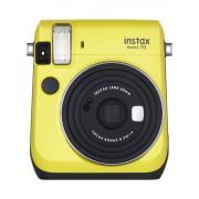 HEMA Fujifilm Instax Camera Mini 70 (jaune)