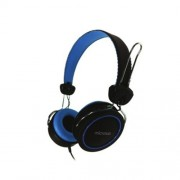 HEADPHONES, Microlab K300 (mcrlbk300)