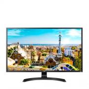 LG 32UD59-B 32 inch 4K Ultra HD monitor