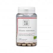 Belle&Bio Menopause Bio 120 capsule
