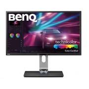 "BenQ Monitor OLED Benq Pv3200Pt 32"" LED Ips Ultra HD 4K Contrasto 1.000:1 Formato 16:09 1XHDMI"