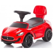Masinuta Chipolino Maserati Gran Cabrio MC