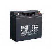 Fiamm FG21803 - Acumulator cu plumb 12V/18Ah/oko M5
