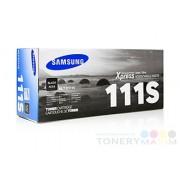 Toner Samsung MLT-D111S - originálny toner