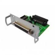 STAR Micronics HD03 Soros interfész