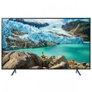 0101011983 - LED televizor Samsung UE75RU7172UXXH
