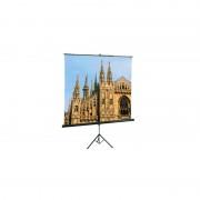 Ecran de proiectie cu trepied Sopar Junior 180cm*180cm, SP1180