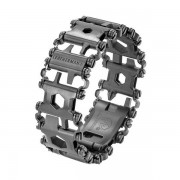 Leatherman Мультитул Leatherman Tread Black 831999N / 832324