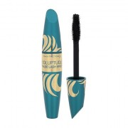 Max Factor Voluptuous False Lash Effect volumizzante allungante mascara 13,1 ml tonalità Black donna