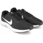 Nike DOWNSHIFTER 7 Running Shoes For Men(Black)