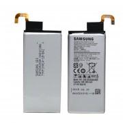 Pila Batería Samsung Galaxy S6 Edge 2600 MAh EB-BG925ABE