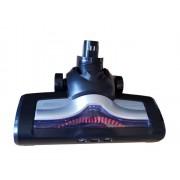 Sací hubice s motorizovaným kartáčem Rowenta Dual Force 2v1 RH6756WO