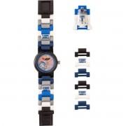 LEGO® Watch LEGO® Star Wars R2D2 hodinky 2018