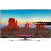 "Televizor TV 65"" Smart LED LG 65UK6950PLB, 3840x2160 (Ultra HD), WiFi, HDMI, USB, T2"