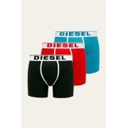 Diesel - Боксерки (3-бройки)