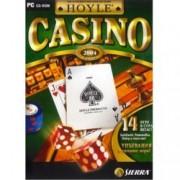 Hoyle Casino Games 2004, за PC