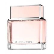Givenchy Dahlia Noir (EdT) EDT 75 ml за жени