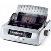 Imprimanta Matriciala OKI Microline ML5520eco 9pin A4