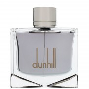 dunhill London Dunhill Black 100ml Eau de Toilette Spray