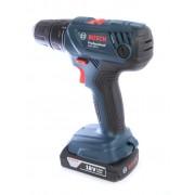 Электроинструмент Bosch GSR 180-LI + GLI 18V-300 06019F8103